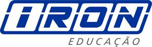 IRON Educação